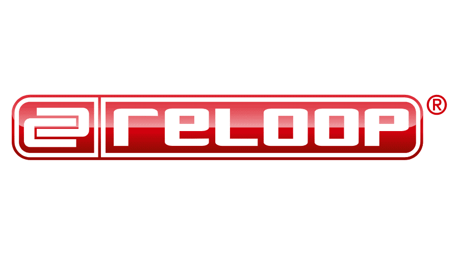 reloop-by-american-music-and-sound-vector-logo